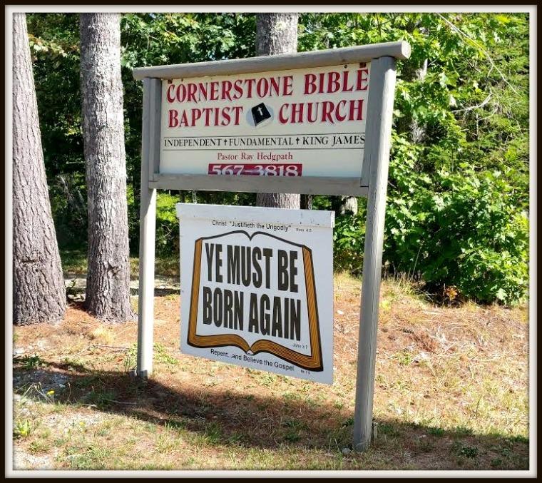 cornerstone-bible-baptist-chruch-sign