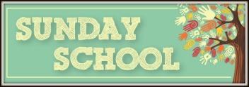 sundayschoolheader2_orig